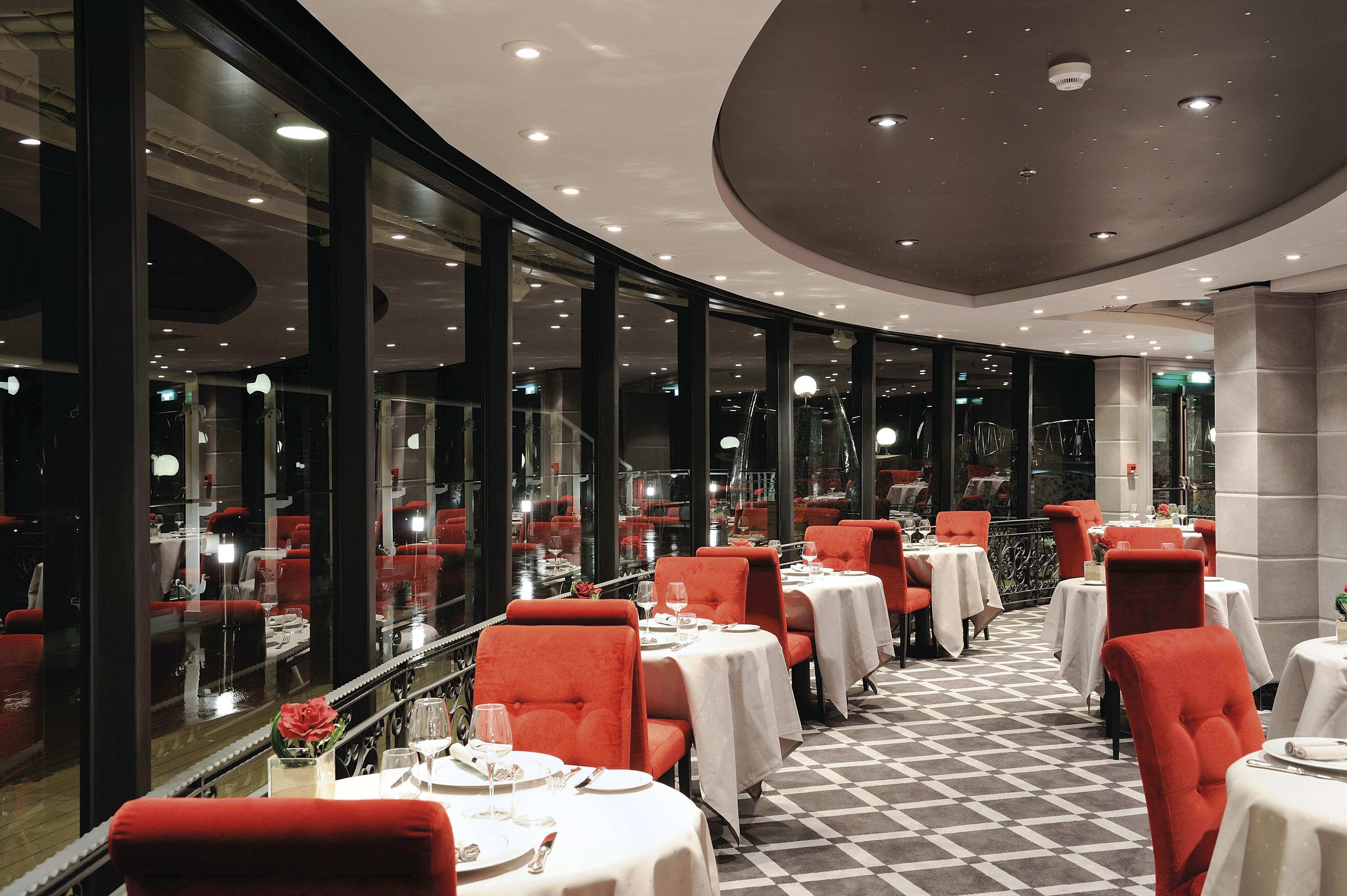 """""""MF_restaurant_etoile_03.jpg"""""""